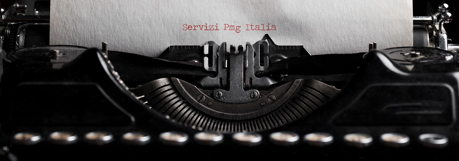 servizi